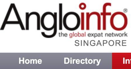 Agloinfo Singapore Customer Testimonials