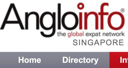 Agloinfo Singapore Customer Testimonials
